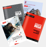 All of the centre-val de loire insa documents available for downloading